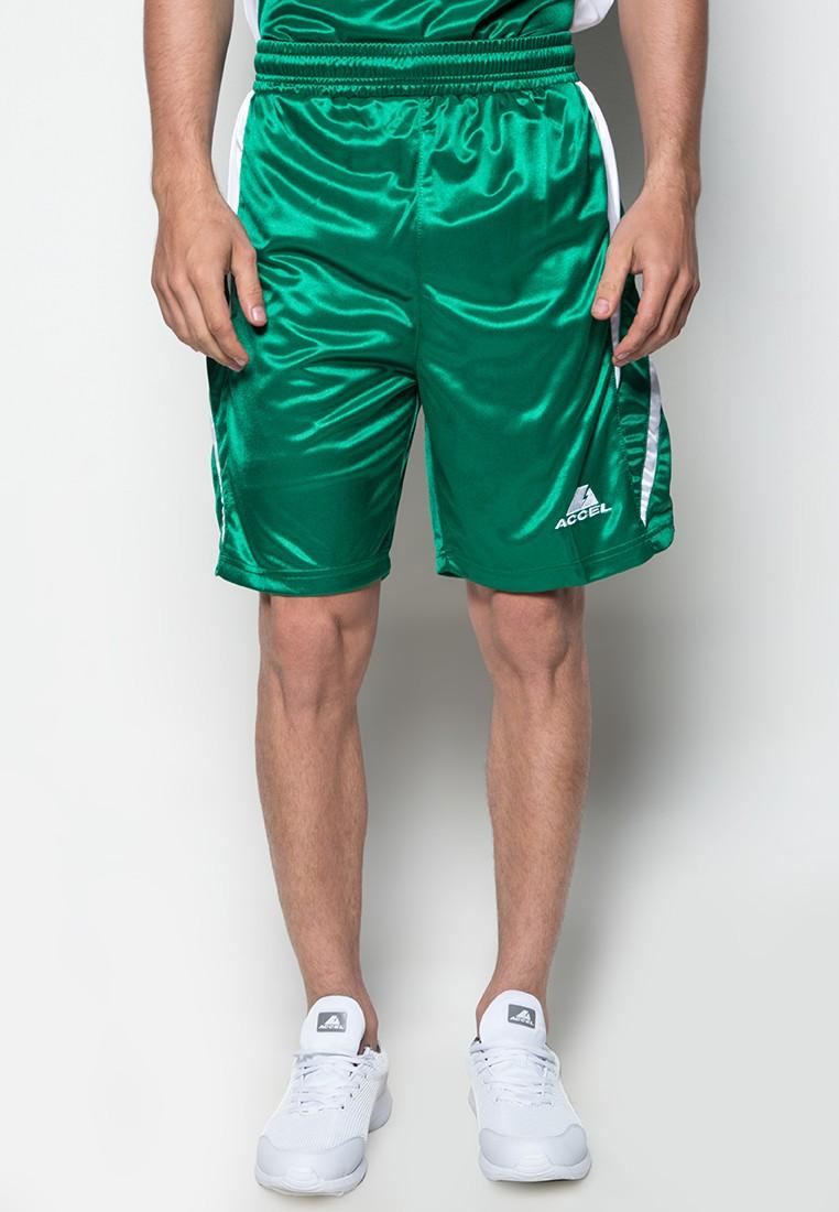 Drexler Basketball Shorts