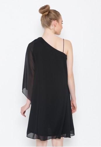 Jual Chantilly Maternity Dress 51025 Original  5c7422b809