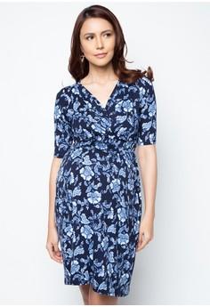 Yury Maternity Dress