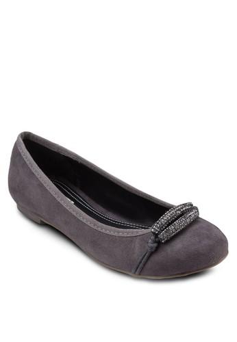 Round Toezalora 心得 ptt Pumps, 女鞋, 鞋