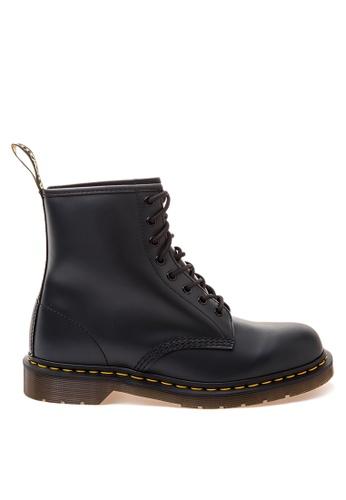 Dr Martens navy 1460 Boots DR086SH05QGKPH_1