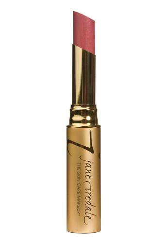 Jane Iredale pink Just Kissed Lip Plumper- Milan JA379BE13NFYSG_1