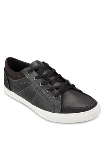 Soide 混合材質運動鞋, esprit outlet 家樂福鞋, 鞋