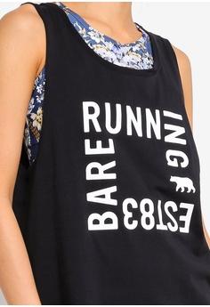 de5b76fc713e5e Running Bare Singapore