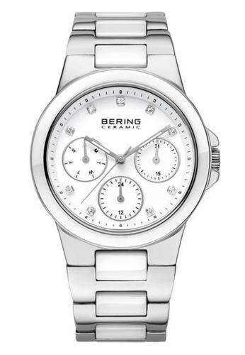 Bering white Ceramic 32237-754 White 35 mm Women's Watch E2D02AC31F4CDCGS_1