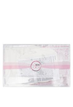 51836c4bc557b Bye Bra n a Perfect Cleavage Tape A-F + Silk Nipple Covers  BF7A3US6936735GS 1