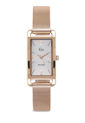 GO gold Elegante Watch 7575AAC257A718GS_1