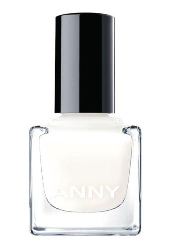 Anny white Nailfie Nail Polish AN606BE18RYRPH_1