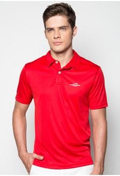 Flight Drifit Shirt