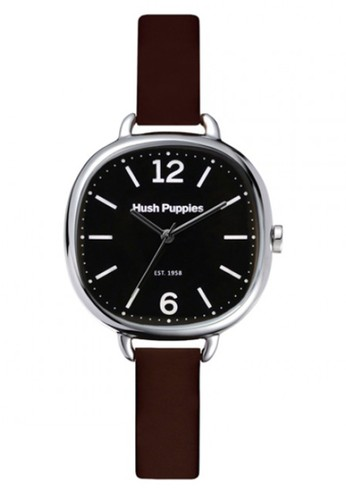 Hush Puppies Watches brown Casual Women's Watches HP 3849L.2502 98AADAC364324CGS_1