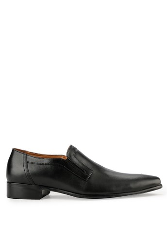 Antton & co black Harry 35714SH059433FGS_1