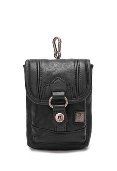 b106b2b927c6 Buy Men TRAVEL BAGS Online At ZALORA Hong Kong