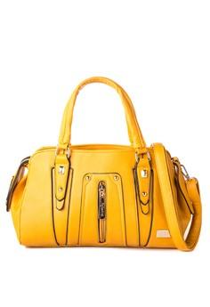 Shoulder Bag D3315