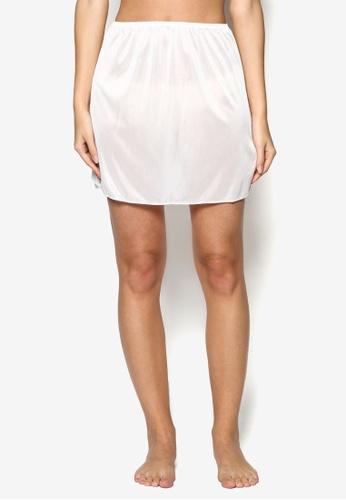 Impression white Petticoat IM679US74NHPMY_1