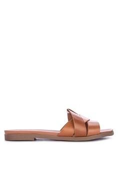 f6e32a6717c Shop Steve Madden Sandals for Women Online on ZALORA Philippines