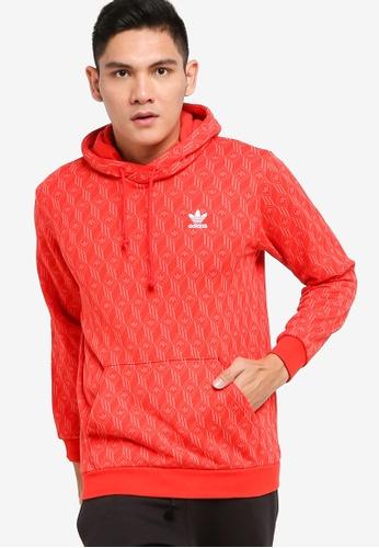 adidas hoodie ph