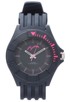 Vista Analog Watch MT009-05