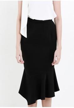 [PRE-ORDER] Queens Skirt