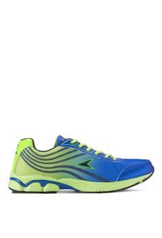 【ZALORA】 OCM - 2B (M) 運動鞋