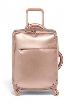 04b483644f57c Luggage for Women