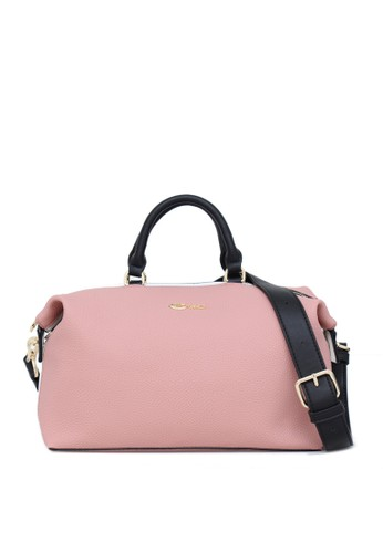 Emsio by Elizabeth pink Janet A056FACAC234BAGS 1 0d8a26178a