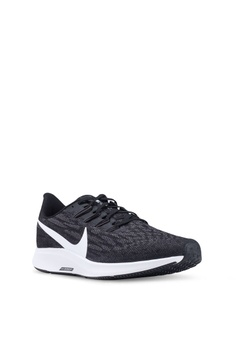 1dff3ed207bc Nike Nike Air Zoom Pegasus 36 Shoes RM 495.00. Available in several sizes · Nike  white Men's ...