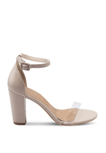 High Heels Stiletto Platform Pumps Rhoda's Fashion For Less Now