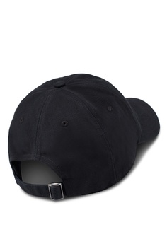 220ba15904f Under Armour Men s Washed Cotton Cap RM 75.00. Sizes One Size