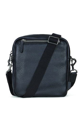 93d768db0d5 Buy ECCO ECCO Eday L Crossbody Online on ZALORA Singapore