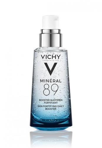 Vichy Vichy Mineral 89 50ml AB018BEF07D4C9GS_1
