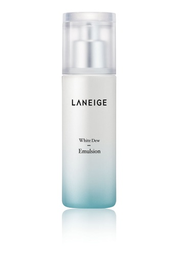 Laneige white White Dew Emulsion LA945BE67RAUMY_1