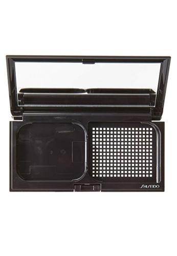 Shiseido beige Perfect Sheer Matifying Compact Foundation Case 8A0DBBEE8C0319GS_1