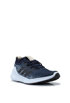 7eedaadea 10% OFF adidas adidas purebounce+ w RM 450.00 NOW RM 404.90 Available in  several sizes
