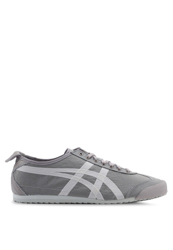 new product d3de4 5599d Mexico 66 Shoes