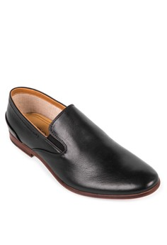 Galhardus Loafers