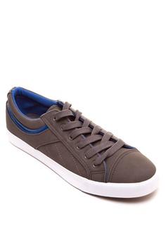 Cayden Sneakers