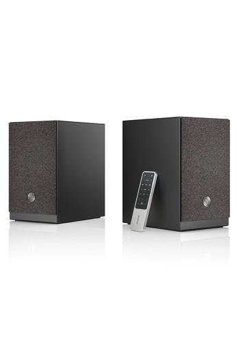 Audio Pro black Audio Pro A26 MultiRoom TV HDMI ARC Speaker E5F01ESA898090GS_1
