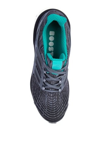 c8498395935b8 Shop adidas adidas energy boost m Online on ZALORA Philippines