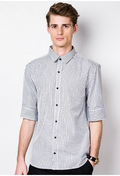 Seaward Shirt