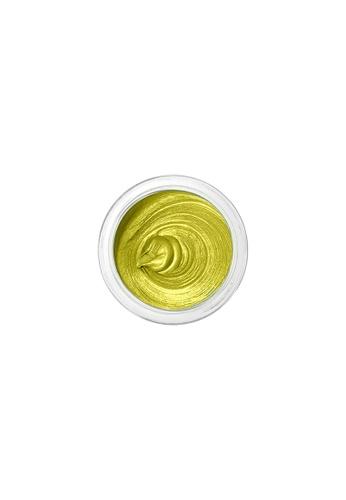 3INA yellow The Cream Eyeshadow 301 Yellow 54752BE709BE76GS_1
