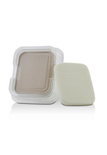 BOBBI BROWN BOBBI BROWN - Skin Weightless Powder Foundation SPF 16 Refill - #0 Porcelain 11g/0.38oz E5E67BE20B5298GS_1