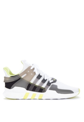 2a6489024d6e Shop adidas adidas originals eqt support adv w Online on ZALORA Philippines