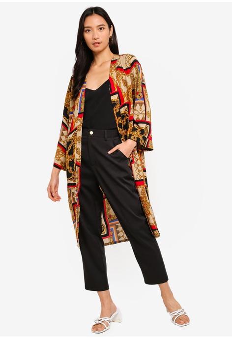 da5385f64e5d6 Buy Knitwear & Cardigans For Women Online on ZALORA Singapore