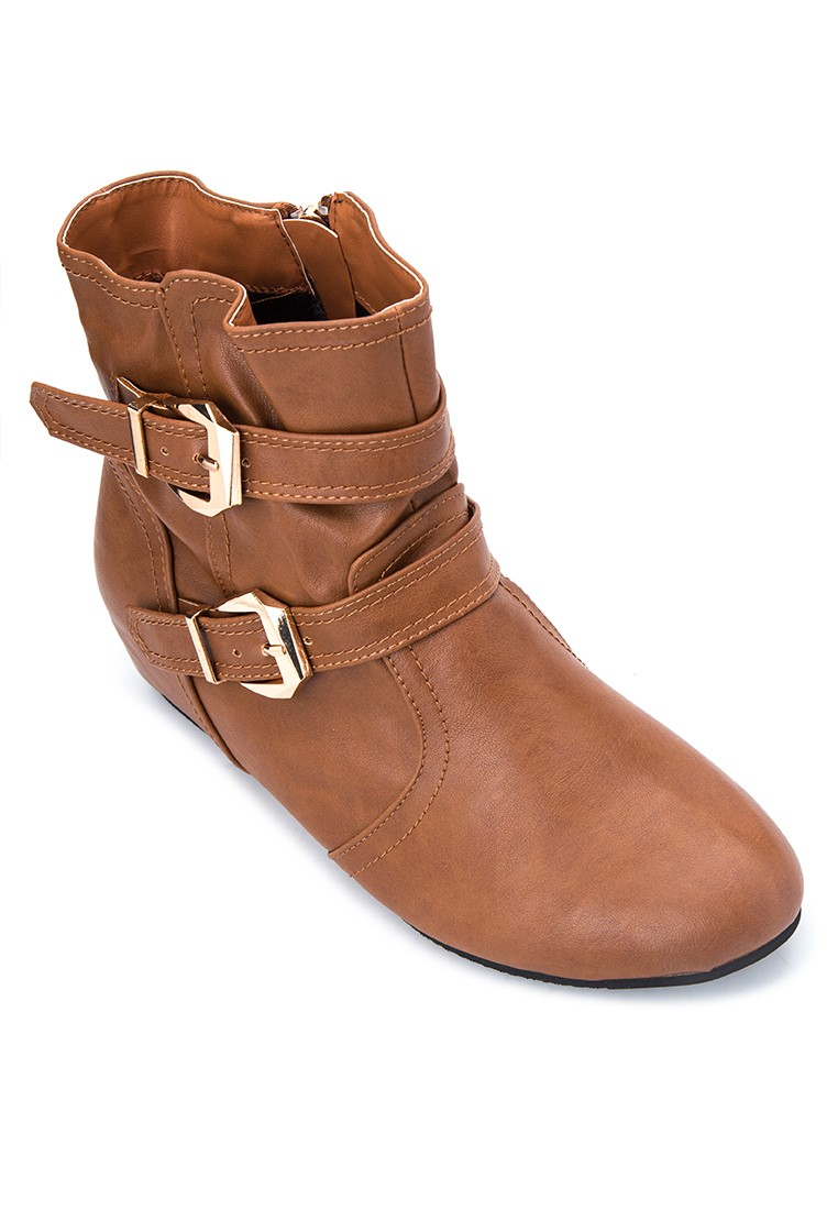 Ylaine Boots