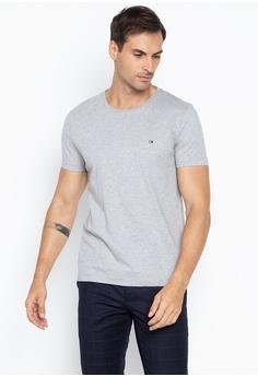1ec7ed9ec Shop Tommy Hilfiger Clothing for Men Online on ZALORA Philippines