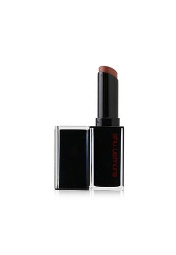 Shu Uemura SHU UEMURA - Rouge Unlimited Amplified Matte Lipstick - # AM BG 972 3g/0.1oz A9EAABEEB0DEECGS_1
