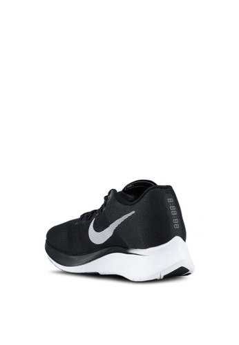 d161679a39823 Buy Nike Women s Nike Zoom Fly Running Shoes Online