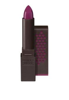 Magenta Rush Lipstick
