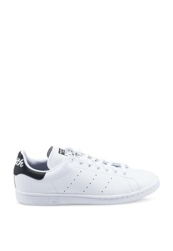 classic fit 477cc 83739 adidas Originals Stan Smith Sneakers