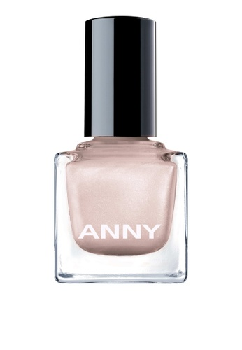 Anny n/a Sorry Mermaids Only Nail Polish CF67BBEB239597GS_1